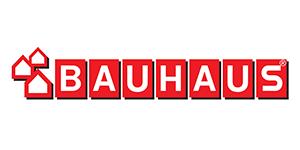 02_bauhaus