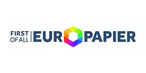 04_europapier