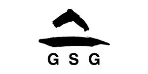 06_gsg